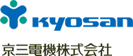 京三電機株式会社